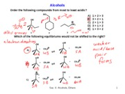 6_alcohols_and_ethers_Oct_31_notes