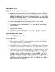 2NUTR_119_HYBRID-Instructions_for_WEEK_2 (2).docx