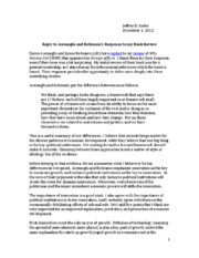 Reply-to-Acemoglu-and-Robinson-December-1-2012_final.pdf