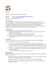 global english essay pt3 story