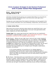 Johnny Samuel-Unit9-CareerActionPlan (5)