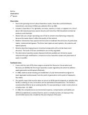 Lecture 5 review note (6)