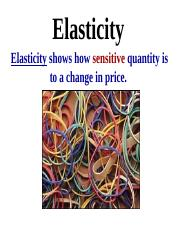 2.5- Elasticity - student version.ppt