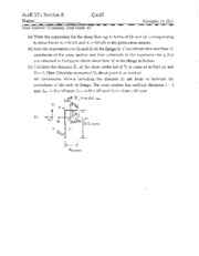 Quiz5-F11-Section8-Solution