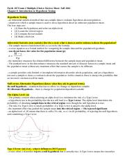 Psych_107_Exam_2_Review_Sheet_Multiple-choice_(DOC) (1)