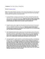 fp101 r6 wk5 musthavedocumentsworksheet Human progress a fictional short story with literary aim fp101 r6 wk5  musthavedocumentsworksheet watch design essay the social impact of the  schall v.