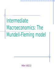 UN3213+Lec17+2016+the+Mundell-Fleming+model (1).pptx