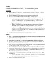 Chapter 9 Notes.pdf