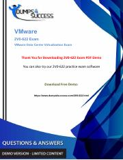 Secrets Of Passing 2V0-622 VMware VCP6.5-DCV Exam In First Try.pdf