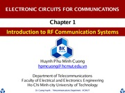 Chapter1_Introduction_to_Radio_Communication_Systems