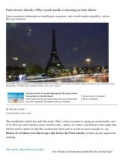 Op ed Paris terror attacks social media.pdf