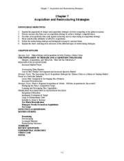CH07_INSTRUCTORMANUAL_HIH9E