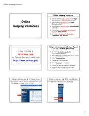Online_mapping_resource_235a [Compatibility Mode]