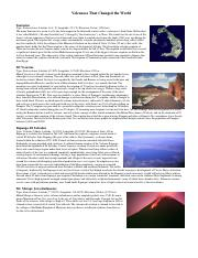coachluttrall.wikispaces.com_file_view_Volcano+Reading.pdf