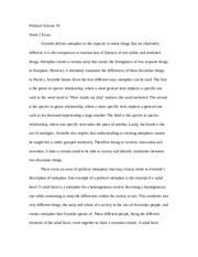 PS10 Week 2 Essay.docx