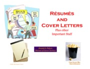 resumes_coverletters