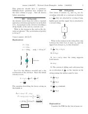 Newton's Laws Examples-solutions.pdf