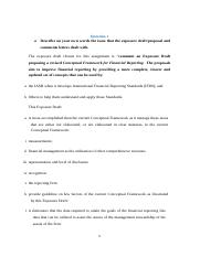 Work # 1 Accounting theory assignment final (2500 words) May 04, 2016.docx
