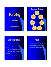1227201531641PMMarketing_Mgt_Slies.pdf