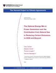 R VG Carrao optimal energy mix.pdf
