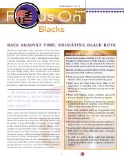 educatingblackboys11rev.pdf