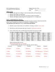 Recitation 6 (Experiments & Exam Prep) (Online).docx