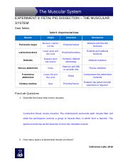 Experiment_8_Data_Tables_and_Assessment-2.docx