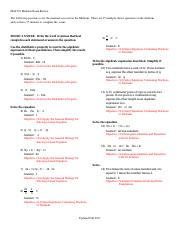 Midterm Review with answers.pdf