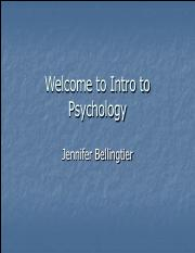 Chapter 1 The Evolution of Psychology full size.pdf