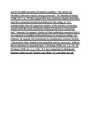 THE LIMITS OF TAX LAW_1502.docx