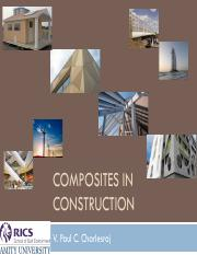 Composites_in_Construction