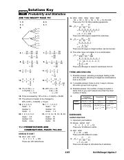 SOLUTIONS-CHAPTER-11-Holt-Algebra-2-2007_key.pdf