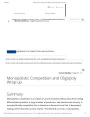 Monopolistic Competition and Oligopoly Wrap-up _ Microeconomics.pdf