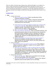 ENGL227_W5_Planning_Questions by Thaiza Adams