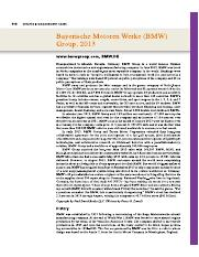 Case_BMW Group.pdf