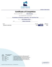 PAS_Learner_Completion_Certificate Business Leadership