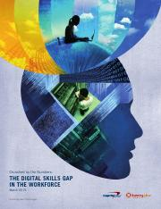 Digital_Skills_Gap.pdf