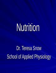 Nutrition%2BAPPH+1050_s15.ppt
