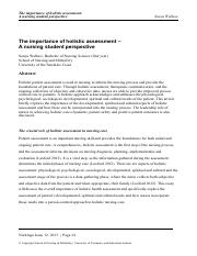 Holistic Assessment_a student perspective.pdf