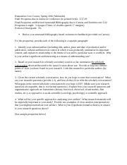 Uc irvine essay prompt 2012