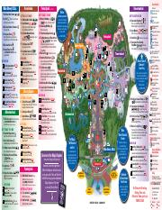 magic-kingdom-park-map