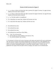 Practice Exam Exercises for Chapter 8_key