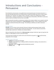 Persuasive intro&con instructions.docx