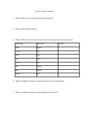 Lecture 1 practice test.pdf