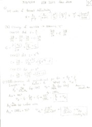 Fall_2008_Midterm_Solution