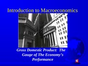 LECTURE15MACROINTRO