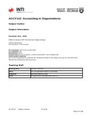 ACCY112_Subject Outline sem  1 2016 v2-approved (1) (1)