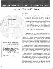 Ridgell (2006)Ridgell, R. (2006) Basic Pacific Geology and Geography Pgs 2-23.pdf