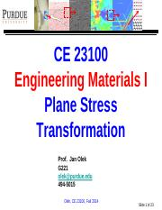 Lect #5- plane stress transformation.pdf