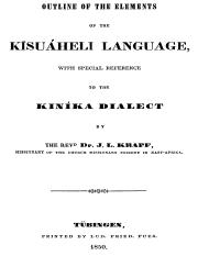 Outline_of_the_Elements_of_the_Kis_Language_1000203701.pdf
